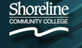 shoreline.edu home
